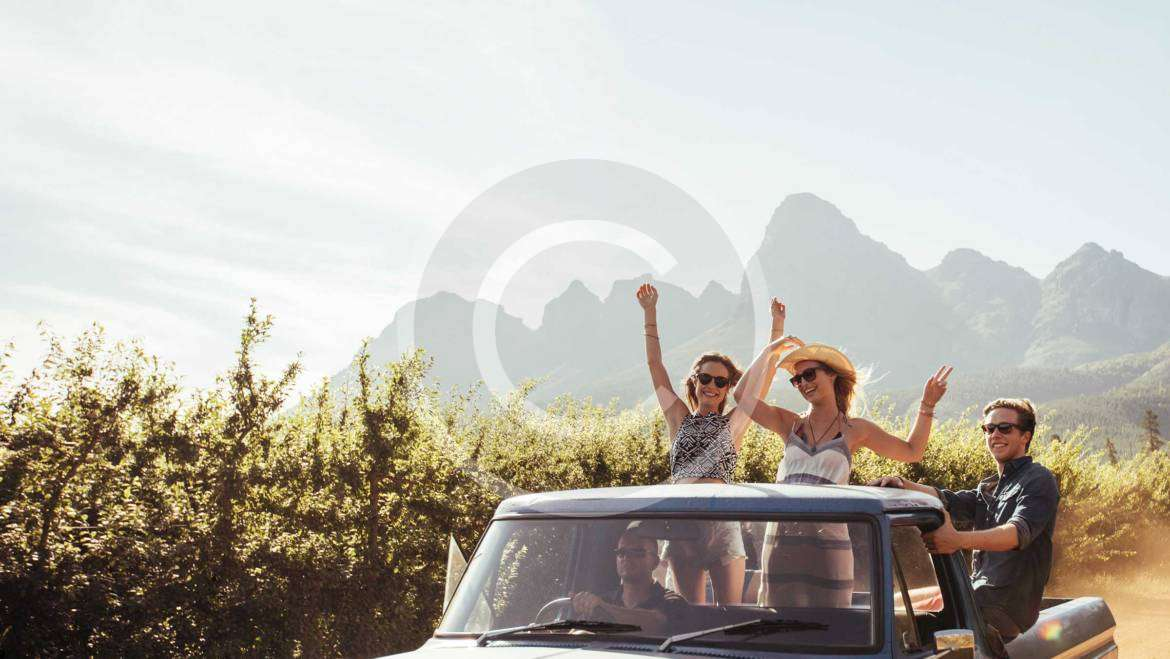 10 Things not to Do when Renting a Car